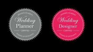 wedding, wedding planner, event planner, wedding designer, label, wedding academy, mariage toulouse, organisatrice de mariage